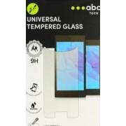 Folie Protectie Sticla Securizata ABC Tech Universala 5.5-5.7 inch