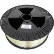 3D nyomtató szál German RepRap 100317 PVA műanyag 3 mm Natúr 2.1 kg (1339444)
