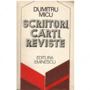 Teste de limba si literatura romana - Capacitate 2001