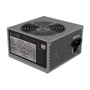 LC-Power LC500-12 PSU, 400W, V2.31