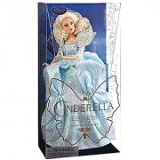 Disney Princess Cinderella Film Collection Fairy Godmother 11 Doll [Live Action Version]