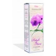 Lapte de corp parfumant Petale si Flori 200ml Herbagen