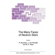 The Many Faces of Neutron Stars by R. Buccheri