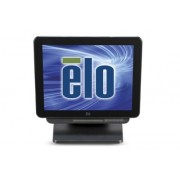 Elo Touch Solution - X2-17 - 17525482