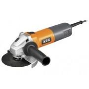 Aeg - Amoladora Angular Ws6-125 720W-125Mm