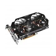 Tarjeta de Video Gigabyte AMD Radeon R9 380, 2GB 256-bit GDDR5, PCI Express 3.0