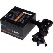 Sursa ID-Cooling SE-450B, 80+ Bronze