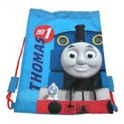 Thomas The Tank 'n º 1' Bolsa Trainer 3010
