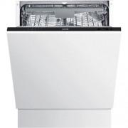 Mașină de spălat vasele incorporabilă Gorenje GV65315 TRANSPORT GRATUIT
