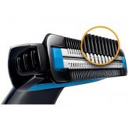 Philips Bodygroomer Skin Protector (422203630811)