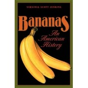 Bananas by Virginia Scott Jenkins