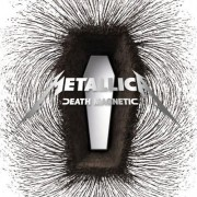 Metallica - Death Magnetic (Vinyl)