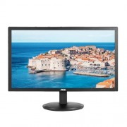 AOC I2080SW 19.5-inch IPS LED Monitor (Black)