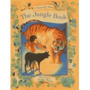 A Storyteller Book by Rudyard Kipling