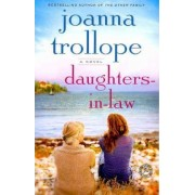 Daughters-In-Law by Joanna Trollope
