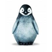 "TOOB ""Safari Incredible créatures Emperor Penguin chick miniature (Multicolore)"