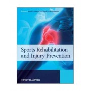 Sports Rehabilitation and Injury Prevention by Paul Comfort
