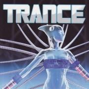 Artisti Diversi - Trance (0090204816552) (1 CD)