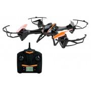 Denver - DV-DCH-600 dron con cámara