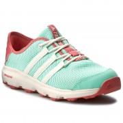 Обувки adidas - Terrex Cc Voyager K BB1945 Easgrn/Cwhite/Tacpnk