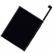 LCD/LED/Display Apple iPad 3, iPad4 retina ORIGINAL