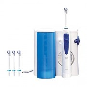 Oral-B Professional Care Oxyjet MD20 - Irrigador dental