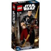LEGO STAR WARS - CHIRRUT IMWE 75524