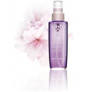 Sothys Cherry Blossom and Lotus Escape Nourishing Body Elixir - 100ml 3.38 FL.OZ