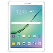 Samsung Galaxy Tab S2 T813 32GB WIFI Blanc 24,58cm 9.7