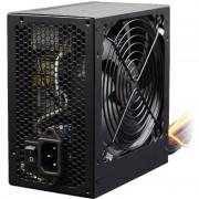 Sursa Gembird CCC-PSU6X-12-B 500W black