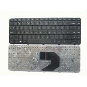LappyG (Black) Laptop Keyboard For Hp G4/G6 1000/430/ 630/ Cq43/Cq57/Hp 1000/Hp2000/ 450