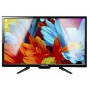 Television Sencor SLE2810M42