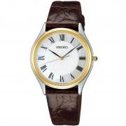 【SALE 10%OFF】SEIKO ドルチェ ユニセックス 腕時計 SACM152