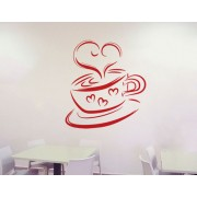 Cappuccino !-55L x 60Î!(B266)