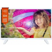 Televizor LED 81 cm Horizon 32HL735H HD 5 ani garantie