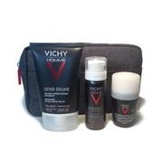Homme sensi-baume coffret - Vichy