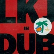 Linton Kwesi Johnson - Lkj In Dub (0731451017025) (1 CD)