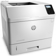 HP LaserJet Enterprise M604dn Mono A4 Laser Printer