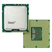 Dell Intel Xeon E5-2690V3 - 2.6 GHz - 12-core - 35 MB cache - for PowerEdge C4130