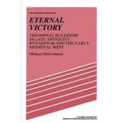 Eternal Victory by Michael McCormick