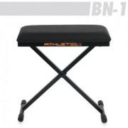 Scaun pian Athletic BN-1