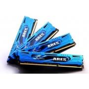 G.Skill 32GB DDR3-1866 32GB DDR3 1866MHz geheugenmodule