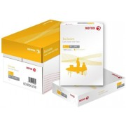 XEROX EXCLUSIVE A4-80G