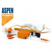 Aspen Pumps Pompka skroplin ASPEN PUMPS Mini Orange Silent+ (FP3313)