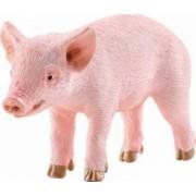 Figurina Schleich Piglet Standing