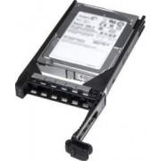 HDD Server Dell 146GB SAS 15K Hot Plug Fully Assembled