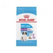 Royal Canin Giant Puppy Dry Dog Food, 6-lb bag