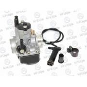 Carburateur set 25 PHBL-BD Piaggio Gilera 125-180cc