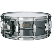 "Tama SP1455H Simon Phillips Snare, 14""x5,5"", The Gladiator"