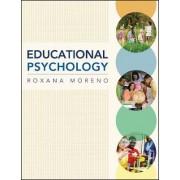 Educational Psychology by Roxana Moreno